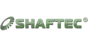 Image of Shaftec Automotive Components Company Logo