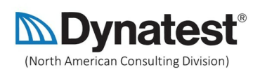 Image of Dynatest (North American Consulting Division) Company Logo