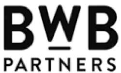 Image of BWB Partners Company Logo