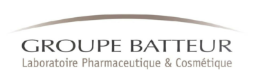 Image of Group Batteur Company Logo