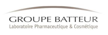 Image of Group Batteur Company Logo