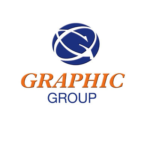 Image of Graphic PLC Company Logo