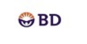 Image of BD Company Logo