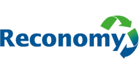 Image of Reconomy Company Logo