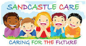 Image of Sandcastle Care Company Logo