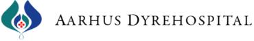 Image of Aarhus Dyrehospital Company Logo