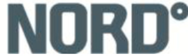 Image of Nordgroup Company Logo