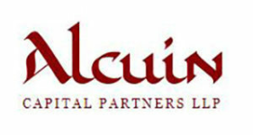 Image of Alcuin Capital Partners Company Logo