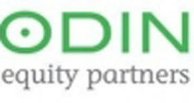 Image of Odin Equity Partners Company Logo