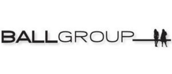 Image of Ball Group Company Logo