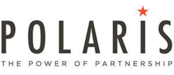 Image of Polaris Management A/S Company Logo