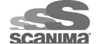 Image of Scanima Company Logo