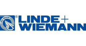 Image of LINDE + WIEMANN Company Logo