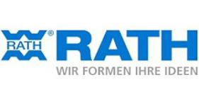 Image of Gebr. RATH Werkzeugbau GmbH Company Logo