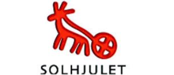 Image of Solhjulet Company Logo