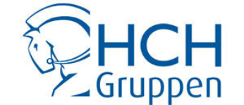 Image of HCH Gruppen Company Logo