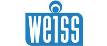 Image of Weiss A/S Company Logo