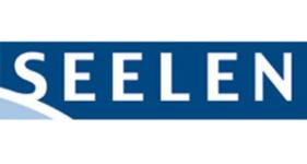 Image of Seelen A/S Company Logo