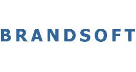 Image of Brandsoft A/S Company Logo