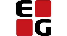 Image of EG Data Inform Company Logo