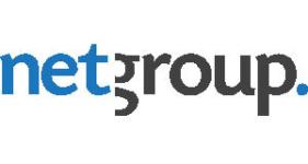 Image of Netgroup Company Logo