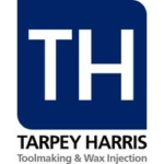 Image of Tarpey-Harris Group Company Logo
