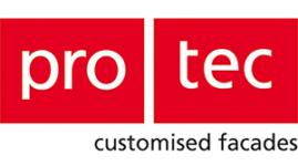 Image of ProTec Vinduer A/S Company Logo