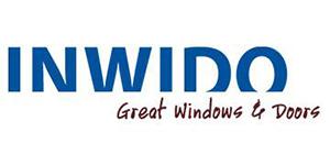 Image of Inwido Danmark Company Logo