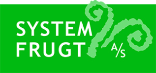 Image of Systemfrugt Company Logo