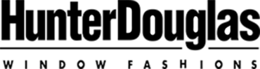 Image of Hunter Douglas Company Logo