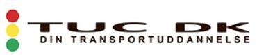 Image of TUC Gruppen Company Logo