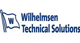 Image of Wilhelmsen Technical Solutions A/S Company Logo