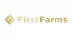 Image of FirstFarms A/S Company Logo