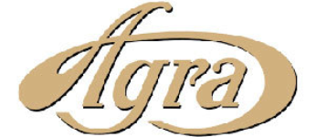 Image of Agra Company Logo