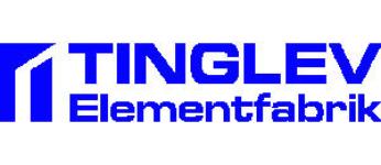 Image of Tinglev Elementfabrik A/S Company Logo