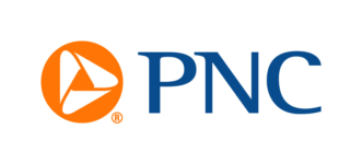 Image of PNC Company Logo