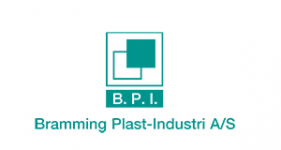 Image of Bramming Plast Industri A/S Company Logo