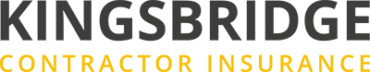 Image of Kingsbridge Risk Solutions Limited Company Logo