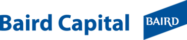 Image of Baird Capital Company Logo