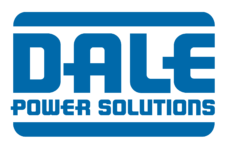 Image of Dale Power Solutions Company Logo