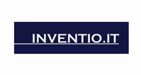 Image of Inventio Company Logo