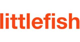 Image of Littlefish Company Logo