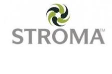 Image of Stroma Company Logo