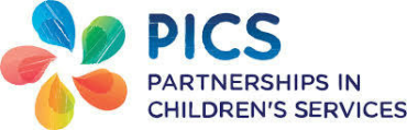 Image of Partnerships in Children's Services Company Logo