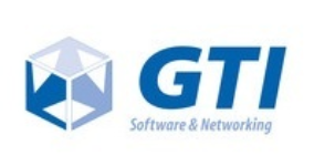 Image of GTI Group Company Logo