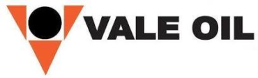 Image of Vale Oil Company Limited Company Logo