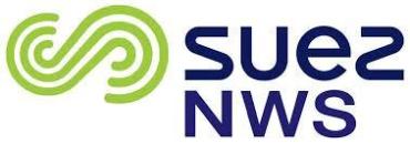 Image of Suez NWS Company Logo