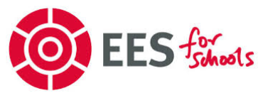 Image of Essex Education Services Company Logo