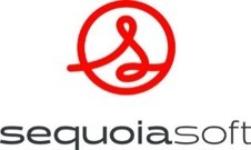 Image of Sequoiasoft Company Logo