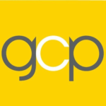 Image of Growth Capital Partners Company Logo